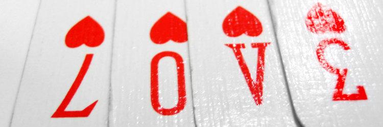 Lora - pravila - www.igrajkarte.com