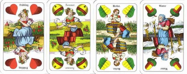 igre sa kartama remi
