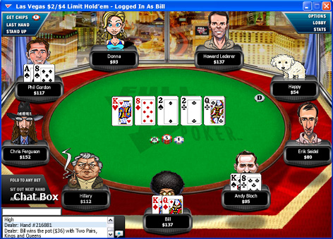 Casinos in grants pass oregon area
